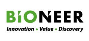 شرکت T-Bioneer