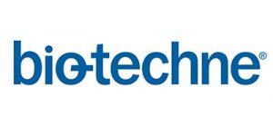 شرکت biotechne