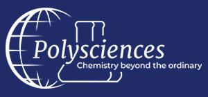 شرکت polysciences