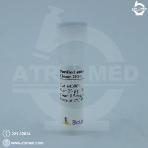 آنتیبادی علیه بتا-اکتین در فروشگاه اینترنتی آثل طب