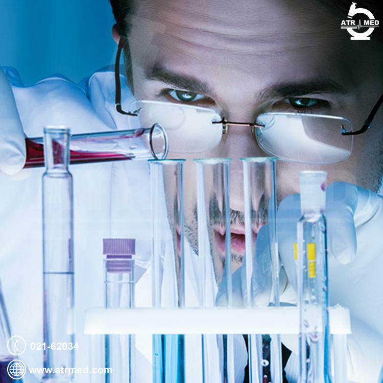 مواد شیمیایی در صنعت هر کشور کاربردی می باشند .