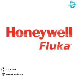 شرکت Honeywell Fluka