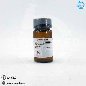 خرید آنتی بیوتیک G418 | قیمت آنتی بیوتیک G418 | فروش آنتی بیوتیک G418