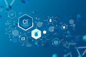 کاربرد ترکیبات شیمیایی در مراقبت های بهداشتی و زیبایی