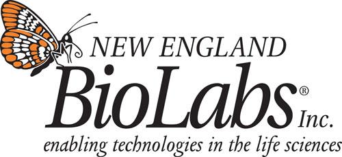 شرکت New England Biolabs
