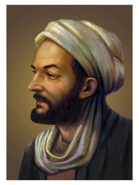 تولد علم میکروبیولوژی با پیشنهاد ابوعلی حسین بن عبدالله بن حسن بن علی بن سینا، مشهور به ابوعلی سینا